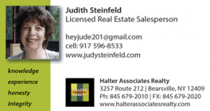 judysteinfled-realestate-bus-crd-web