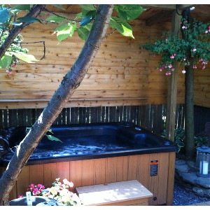 _gift hot tub home page